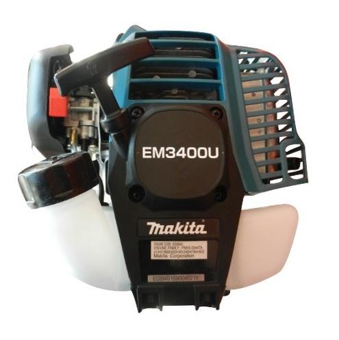 EM3400U-1