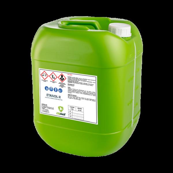 etanol-x-20k