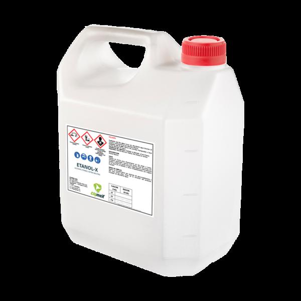 etanol-x-4k