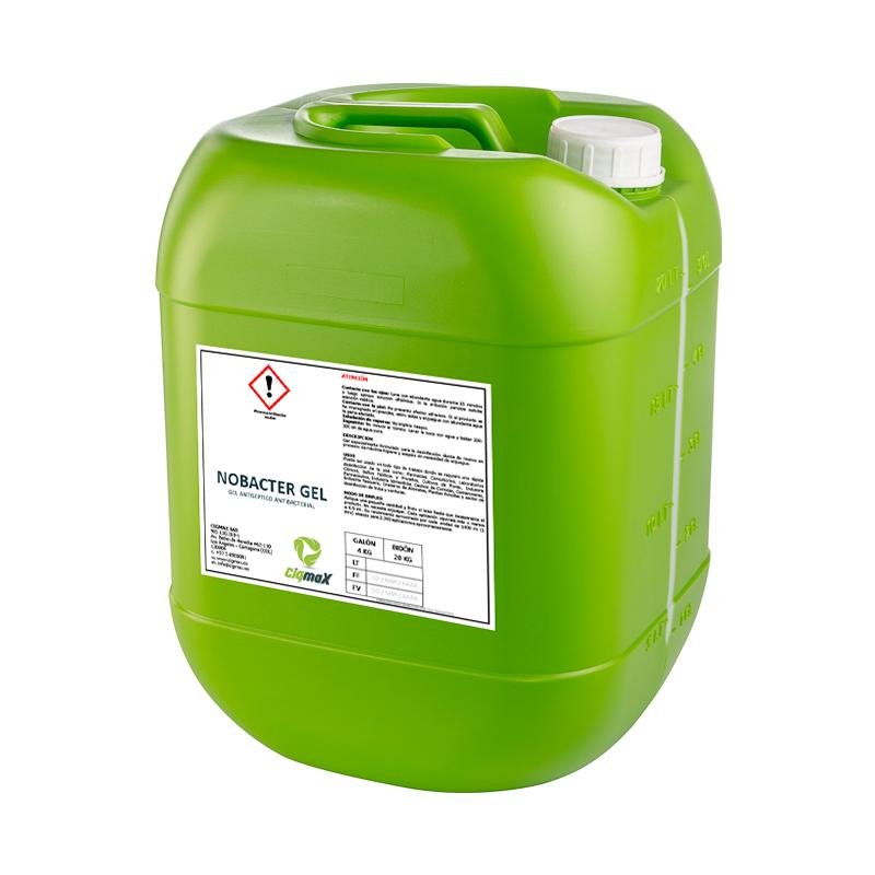 nobacter-gel-20k
