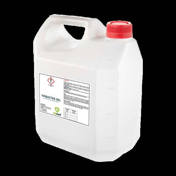 nobacter-gel-4k