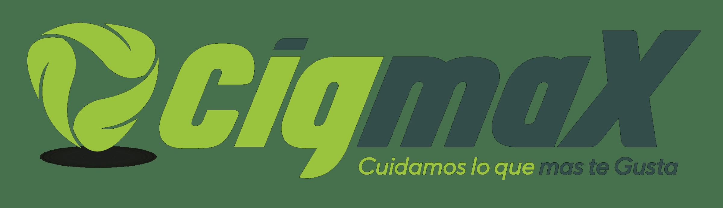 CIGMAX