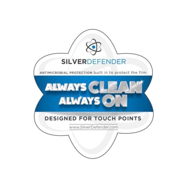 silver-defender-sticker