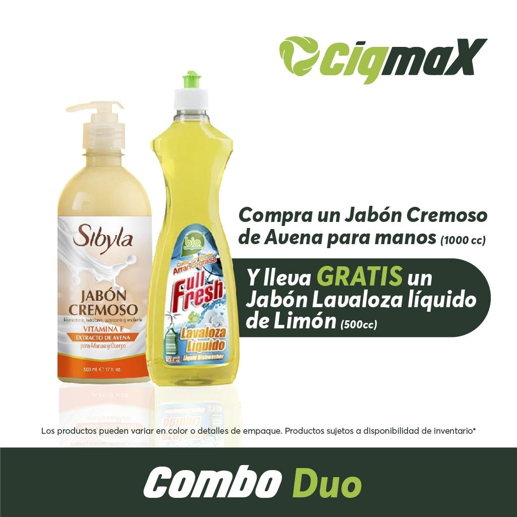 cmb-duo-cremoso-lavaloza