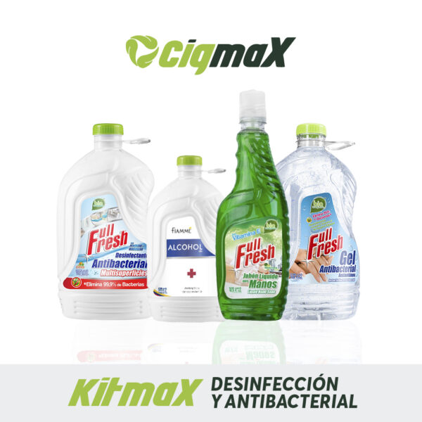 kitmax-desinfeccion