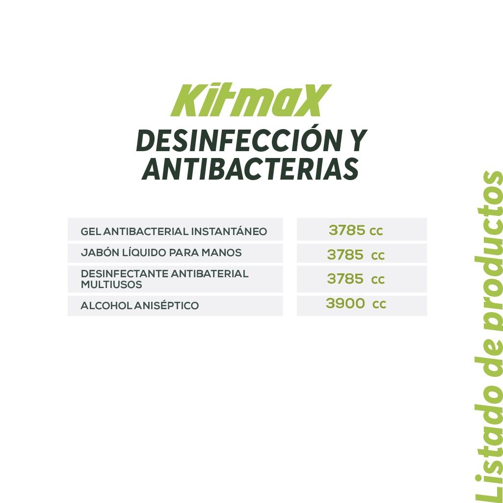 kitmax-desinfeccion-desgloce