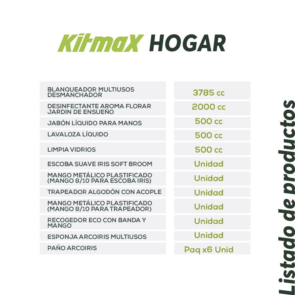 kitmax-hogar-desgloce