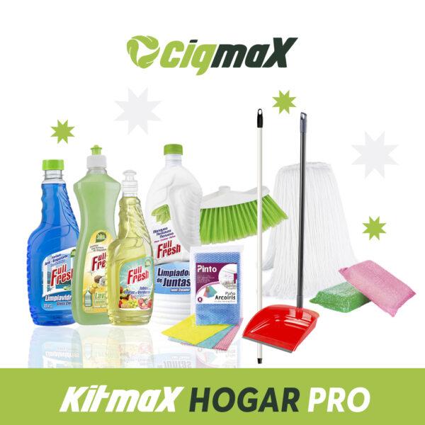 kitmax-hogar-pro
