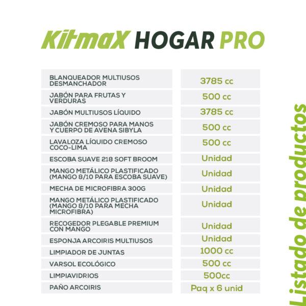 kitmax-hogar-pro-desgloce
