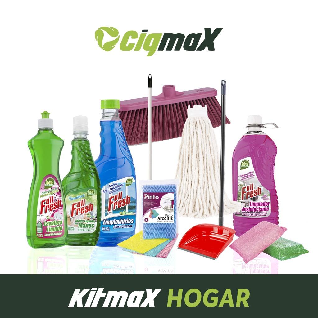 kitmax-hogar