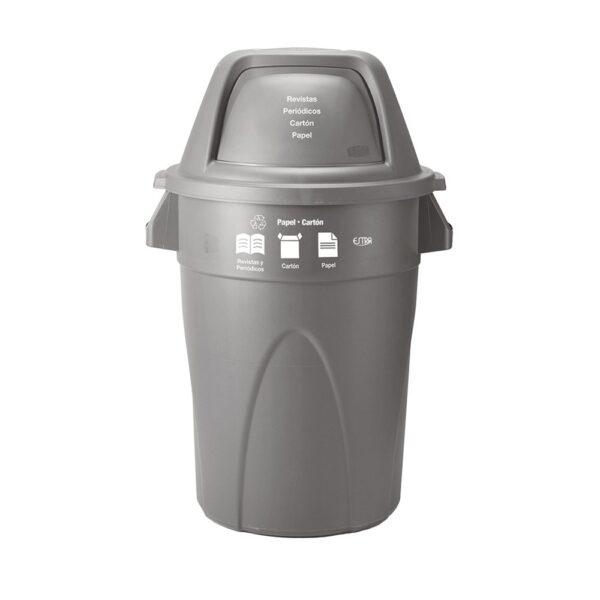 contenedor-elite-gris-121-l